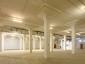 Производственные помещения в аренду, метро Петровско-Разумовская, Москва900 м2, фото №5