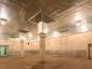 Производственные помещения в аренду, метро Петровско-Разумовская, Москва900 м2, фото №6