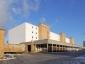 Производственные помещения в аренду, метро Петровско-Разумовская, Москва900 м2, фото №7