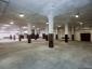 Производственные помещения в аренду, метро Петровско-Разумовская, Москва900 м2, фото №9