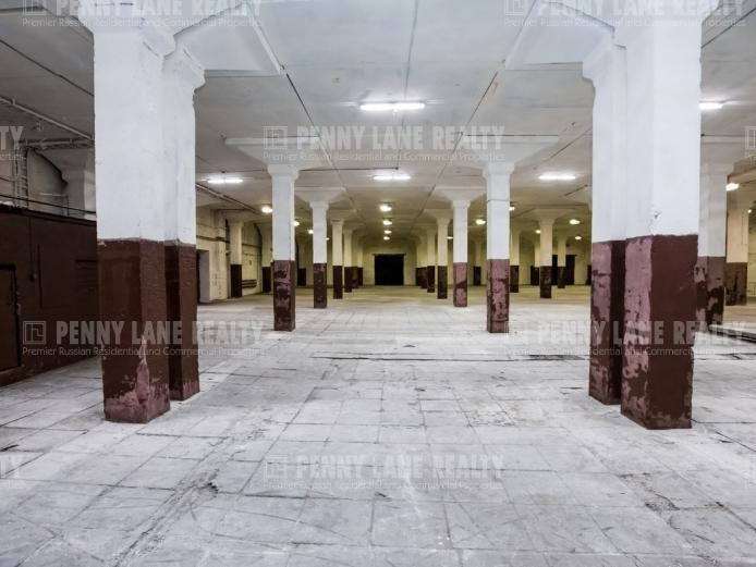 Производственные помещения в аренду, метро Петровско-Разумовская, Москва900 м2, фото №10