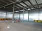 Аренда складских помещений, Калужское шоссе, метро Саларьево, Москва700 м2, фото №3