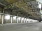 Аренда складских помещений, Симферопольское шоссе, Подольск, Московская область2750 м2, фото №2