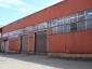 Производственные помещения в аренду, Ярославское шоссе, Королев, Московская область1500 м2, фото №5