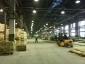 Производственные помещения в аренду, Ярославское шоссе, Королев, Московская область1500 м2, фото №7
