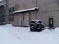 Производственные помещения в аренду, Ярославское шоссе, Королев, Московская область1500 м2, фото №9