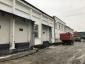Аренда складских помещений, Ленинградское шоссе, Лобня, Московская область4452 м2, фото №8