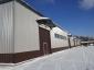 Аренда складских помещений, Калужское шоссе, Десна, Московская область760 м2, фото №2