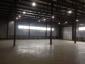 Аренда складских помещений, Калужское шоссе, Десна, Московская область760 м2, фото №3