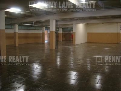 Аренда склада, метро Речной вокзал, Москва, площадь 2000 м2, деление от 800 м2  фото №1