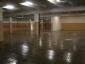 Аренда складских помещений, метро Речной вокзал, Москва800 м2, фото №2