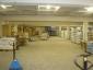 Аренда складских помещений, метро Речной вокзал, Москва800 м2, фото №3