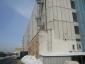 Аренда складских помещений, метро Речной вокзал, Москва800 м2, фото №4