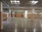 Аренда складских помещений, метро Речной вокзал, Москва800 м2, фото №5