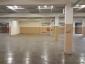 Аренда складских помещений, метро Речной вокзал, Москва800 м2, фото №6