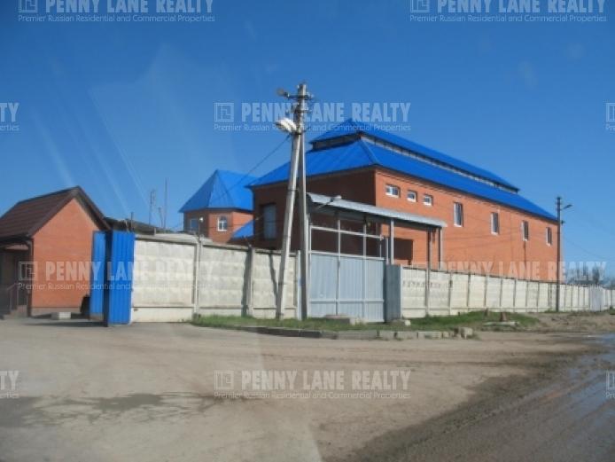 Продажа склада, Ленинградское шоссе, Химки, Московская область0 м2, фото №2