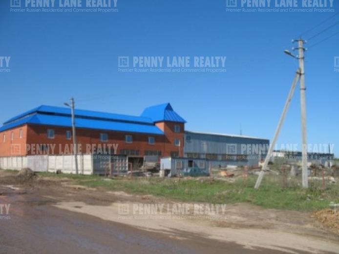 Продажа склада, Ленинградское шоссе, Химки, Московская область0 м2, фото №3