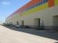 Аренда складских помещений, Каширское шоссе, Заборье, Московская область1600 м2, фото №2