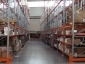Аренда складских помещений, Каширское шоссе, Заборье, Московская область1600 м2, фото №3