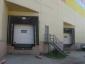 Аренда складских помещений, Каширское шоссе, Заборье, Московская область1600 м2, фото №4