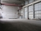 Аренда складских помещений, Ярославское шоссе, Королев, Московская область960 м2, фото №2