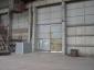 Аренда складских помещений, Ярославское шоссе, Королев, Московская область960 м2, фото №5