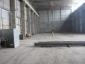 Аренда складских помещений, Ярославское шоссе, Королев, Московская область960 м2, фото №6
