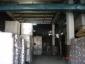 Продажа склада, Ярославское шоссе, Мытищи, Московская область500 м2, фото №4