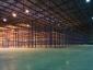 Аренда складских помещений, Минское шоссе, Голицыно, Московская область1500 м2, фото №11