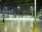 Аренда складских помещений, Минское шоссе, Голицыно, Московская область1500 м2, фото №3