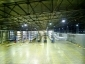 Аренда складских помещений, Минское шоссе, Голицыно, Московская область1500 м2, фото №5