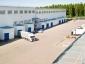 Аренда складских помещений, Минское шоссе, Голицыно, Московская область1500 м2, фото №8