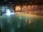 Аренда складских помещений, Минское шоссе, Голицыно, Московская область1500 м2, фото №9