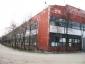 Купить производственное помещение, Ярославское шоссе, Пушкино, Московская область0 м2, фото №2