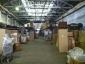 Купить производственное помещение, Ярославское шоссе, Пушкино, Московская область0 м2, фото №6