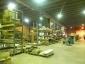 Продажа склада, Ярославское шоссе, Пушкино, Московская область450 м2, фото №2