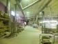 Продажа склада, Ярославское шоссе, Пушкино, Московская область450 м2, фото №5