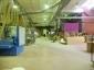 Продажа склада, Ярославское шоссе, Пушкино, Московская область450 м2, фото №6