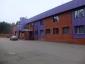 Продажа склада, Ярославское шоссе, Пушкино, Московская область450 м2, фото №7
