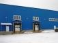 Аренда складских помещений, Ярославское шоссе, Лесные Поляны, Московская область1750 м2, фото №2