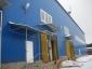 Аренда складских помещений, Ярославское шоссе, Лесные Поляны, Московская область1750 м2, фото №4