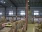 Аренда складских помещений, Ярославское шоссе, Лесные Поляны, Московская область1750 м2, фото №5