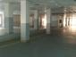 Производственные помещения в аренду, Щелковское шоссе, Балашиха, Московская область500 м2, фото №2