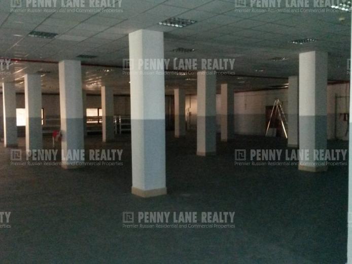 Производственные помещения в аренду, Щелковское шоссе, Балашиха, Московская область500 м2, фото №4