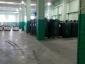 Производственные помещения в аренду, Щелковское шоссе, Балашиха, Московская область500 м2, фото №5