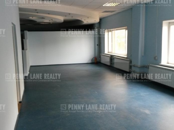 Производственные помещения в аренду, Щелковское шоссе, Балашиха, Московская область500 м2, фото №6