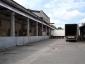 Продажа склада, метро Савеловская, Москва4000 м2, фото №2