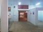 Купить производственное помещение, метро Савеловская, Москва4000 м2, фото №11