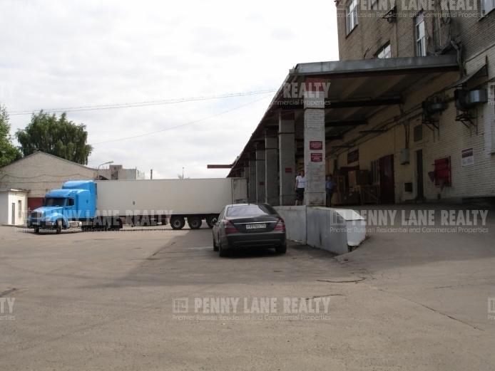 Купить производственное помещение, метро Савеловская, Москва4000 м2, фото №3