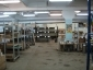 Купить производственное помещение, метро Савеловская, Москва4000 м2, фото №4